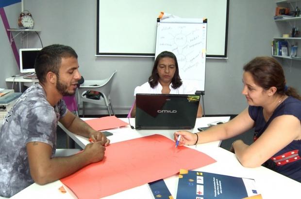 Otvoren konkurs za zapošljavanje saradnika u obrazovanju