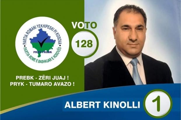 Kosovo01