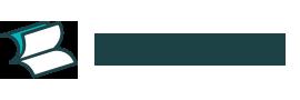 romanet-logo-3