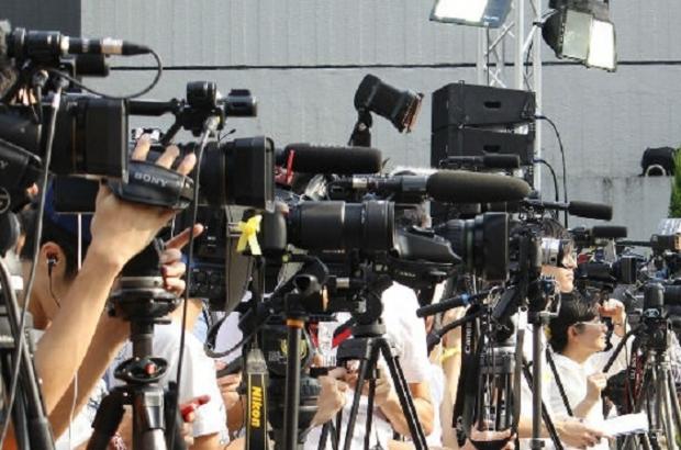Sloboda-medija-slika-stanja-jednog-drustva