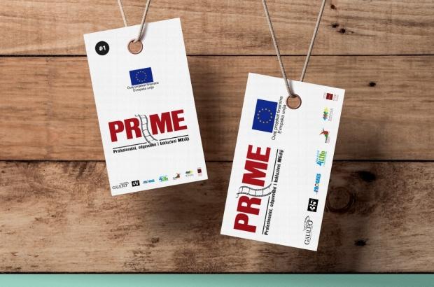 PRIME-tags-sajt-min