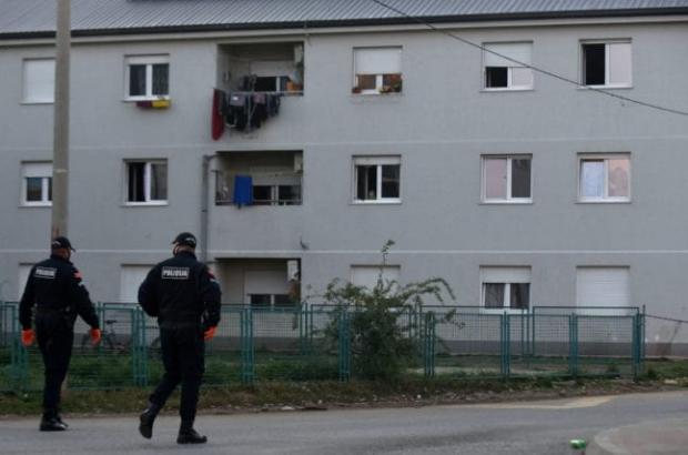Romsko-naselje-u-Podgorici-tokom-epidemije-Foto-Boris-Pejovic-Vijesti1-696x428-min