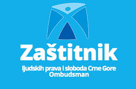 Logo (Izvor: internet)