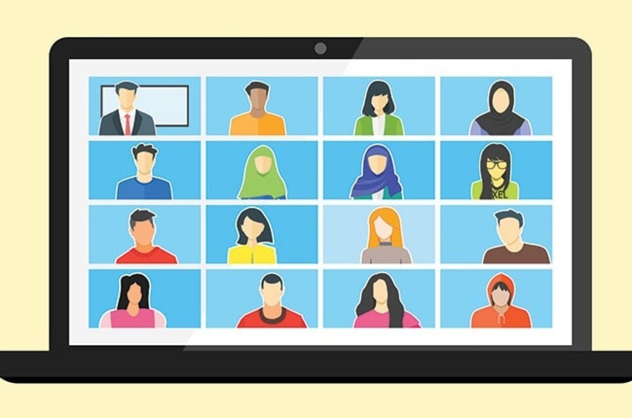 Online-Conferences-min