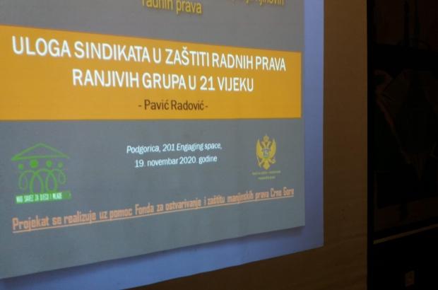 Sindikati i radna prava roma-min