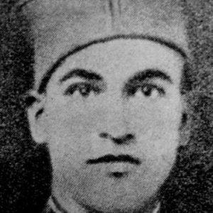 Steva Đorđević Novak (foto: Wikipedia)