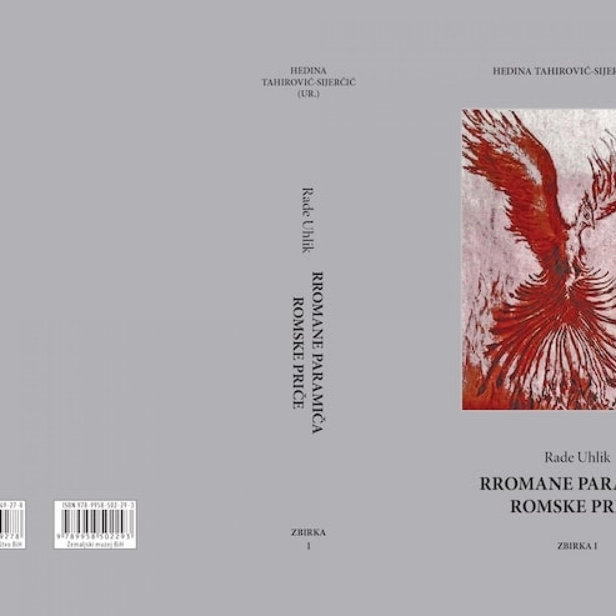 FINAL-Romske-price-korica_page-0001-min