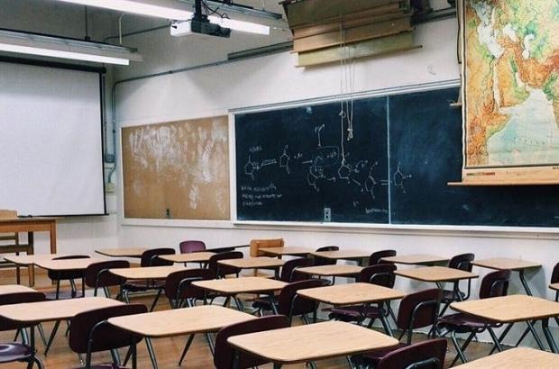 Učionica-min