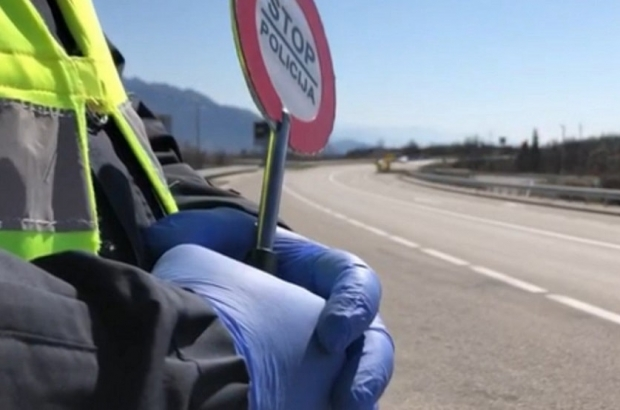 stop-policija-min