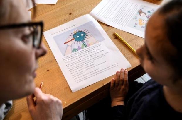 200316032045-03-homeschooling-coronavirus-exlarge-169-min