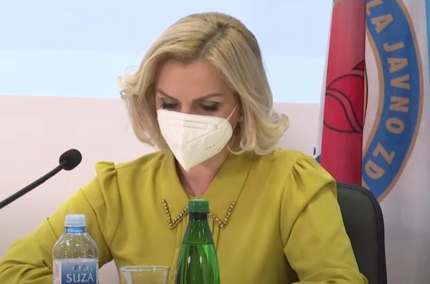 Jelena Borovinić-min