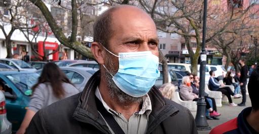 Saša Stanković (Foto: Youtube print screen)