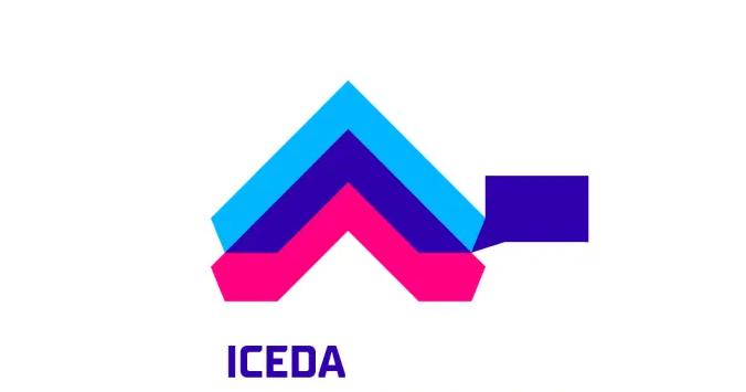 Nacionalna mreža ICEDA formirana je u okviru projekta ''Povećanje građanskog angažmana na polju Digitalne agende – ICEDA'' ( Foto: Facebook)