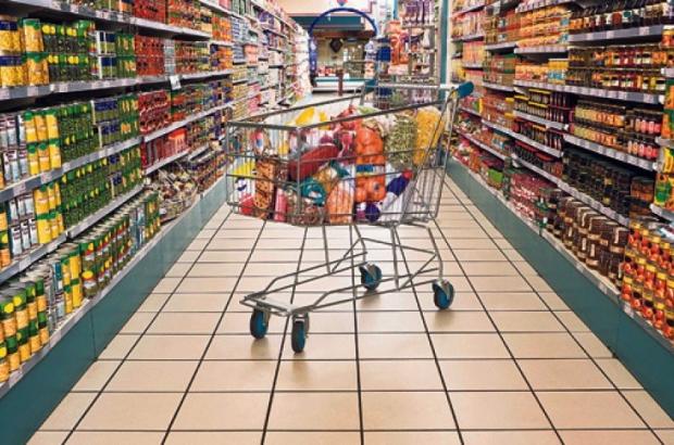 prodavnica-min