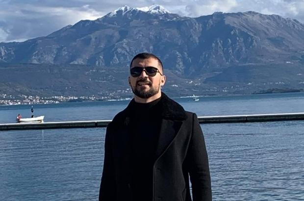 Almir Tahiri 2-min